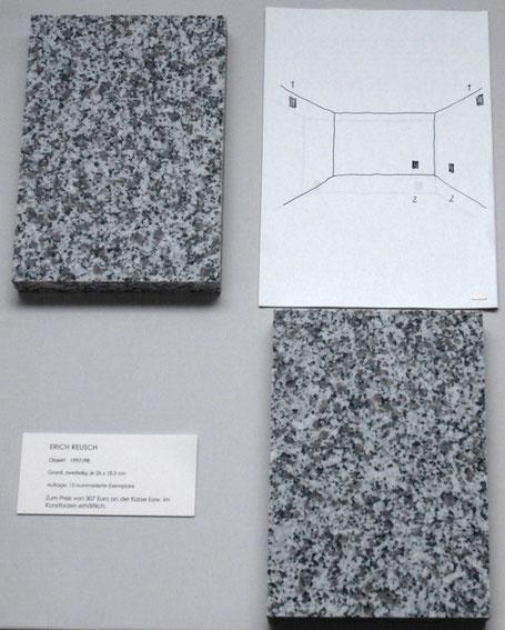 © VG Bild-Kunst Bonn, 2014