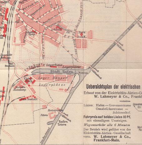 Ausschnitt 1904 - 6222.284.15