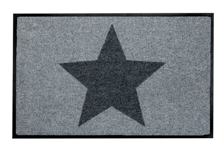 Big Star grey