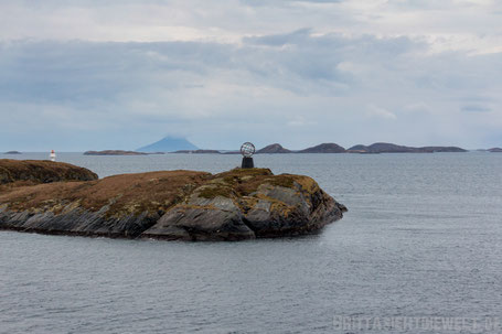 Polarkreis,Hurtigruten,Panorama,Norwegen,ms,Midnatsol, Postschiff,Winter,November,Tipps