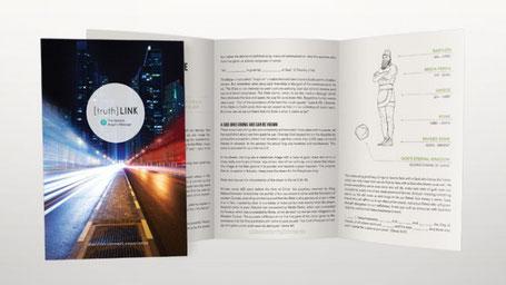 Bildquelle: Lightbearers.org