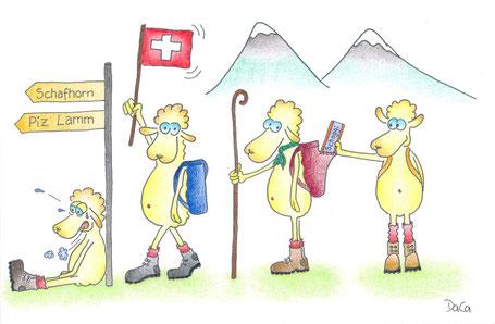 Swissness Sommerkafi Sool