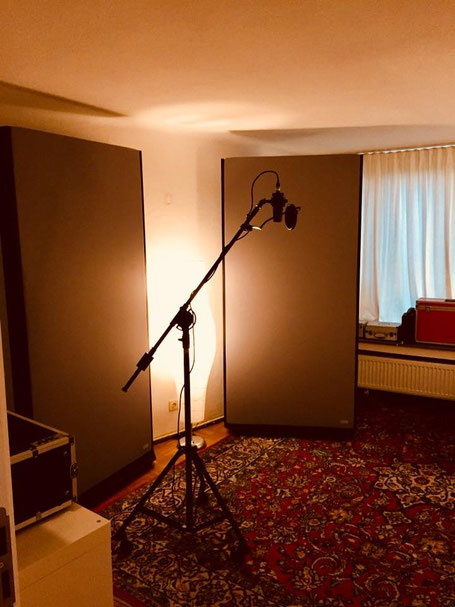 STORIA audio production, Tonstudio Münster, Tonstudio Münsterland, Tonstudio Westmünsterland, CD aufnehmen, Recording, Musikproduktion, Björn Schlüter, Blasorchester aufnehmen, Arrangements, Komposition, Noten schreiben, Mixing, Mastering, CD Recording