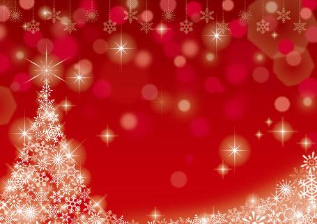 クリスマスパーティーのゲームは謎解きゲームがおすすめ!クリスマスホームパーティーもきっと盛り上がります