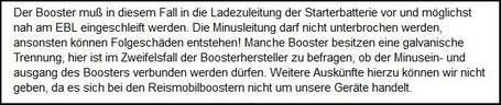 Original Schaudt-Beschreibung