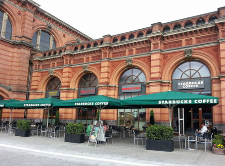 may Sonnenschirme ✅ SCHATTELLO Starbucks | Fachhändler in der Nähe von Bad Kreuznach Rheinland-Pfalz 55543