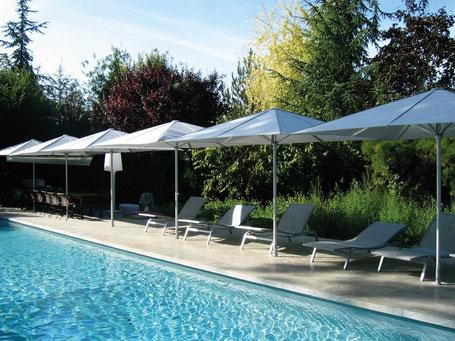 Sonnenschirme Groß ✅ in 63619 Bad Orb kaufen ✅ may Schirme von FINK Sonnenschirme ✅ für Kindergarten, Gastro, Hotel, Kommune, Planer, Schule, Schwimmbad