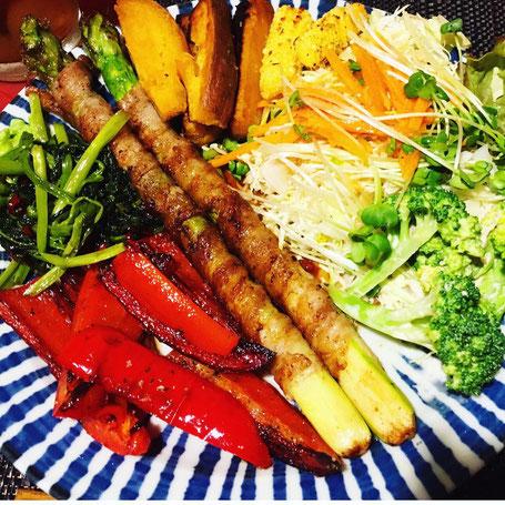 大阪下半身ダイエット専門整体サロン/本町/心斎橋/難波/夏に向けての本気ダイエットはじめませんか/痩身
