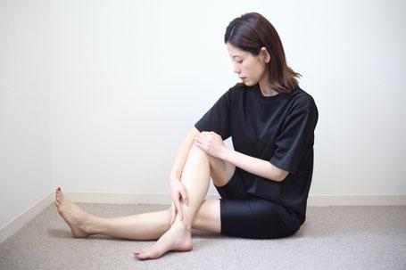 大阪下半身ダイエット専門整体サロン/難波/心斎橋/本町/痩身/下半身痩せの実績があります。