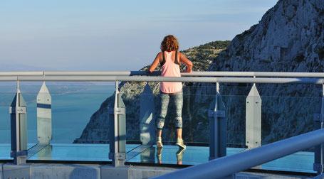 Zentral gelegene Pension in Dalmatien, Kroatien. Zimmer buchen für ihren schönen Urlaub in Makarska