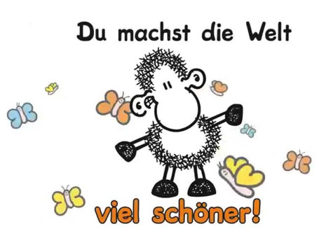 Quelle: www.sheepworld.de
