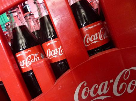 46 lot st germain du bel air fresquet boissons grossiste soft drinks consigné brasserie