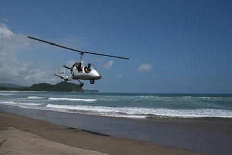 Photos Guido Scheidt  (Flying Crocodile - www.flying-crocodile.com
