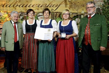 Quelle: Land Oberösterreich