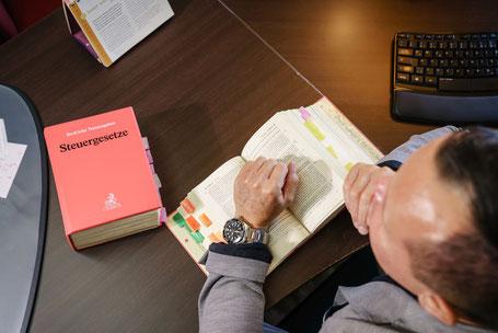 Jund & Wittlich, Steuerberater in Dierdorf, Steuerberatung, betriebswirtschaftliche Beratung, Lohnbuchhaltung, Finanzbuchhaltung, Jahresabschluss, Existenzgründungs-Betreuung