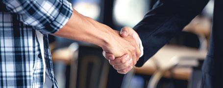 Employer Branding - Ihre Arbeitgebermarke stärken - Onboarding - Yvonne Devant - COACHING & CONSULTING