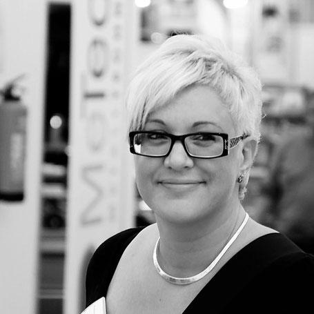 Lena Gielen