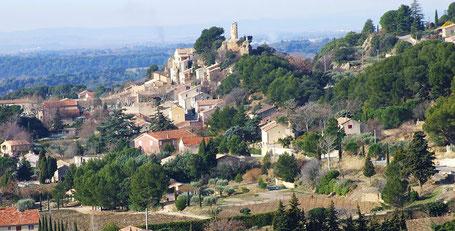 Foto: circuit-touristique.fr