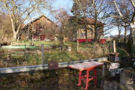 Künstlerhof Zulehen, Bildhauerkurs, Bildhauer Seminare, Bildhauerworkshop, Kreativ-Workshop, Kunst-Kurs, plastisches Arbeiten, Bildhauer, Bildhauen