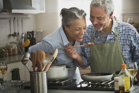 Darlehen für über 60-jährige - jetzt möglich: Allianz Jens Schmidt, Tel. 0421-83673100