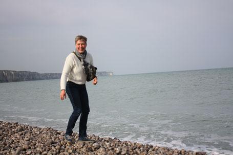 экскурсии по Европе на микроавтобусе для мини-групп