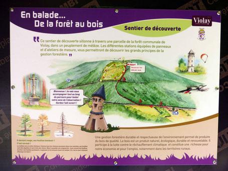 panneaux pédagogique, lb illustrations, illustration, graphismes, conception, nature
