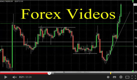 Forex learning videos