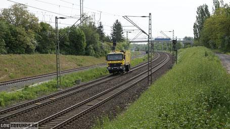 Schkeuditz 19.05.2016