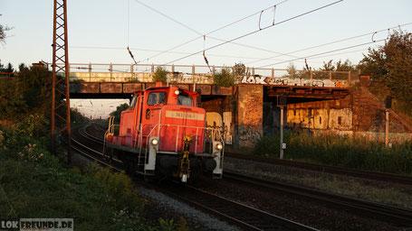 Leipzig/Wiederitzsch 26.08.2016