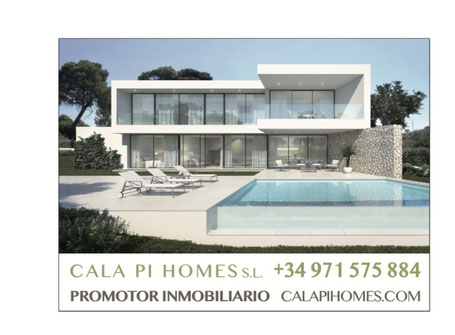 Haus bauen auf Mallorca - wie Sie diese drei Fehler beim Hausbau auf Mallorca vermeiden