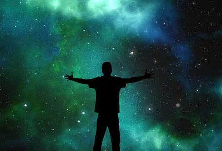Activa tu clarividencia y aprende a canalizar con tu Guía Espiritual Evolutivo