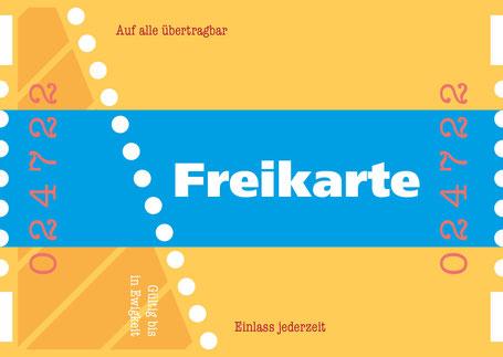 Gibt's hier als Postkarte: editionahoi.de