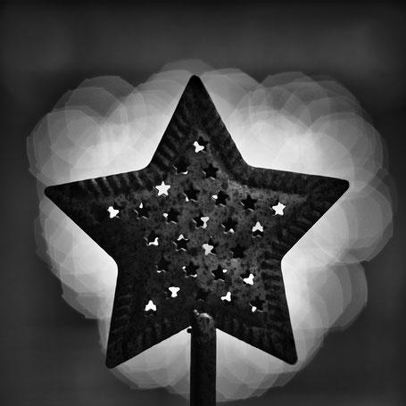 Lichtstern