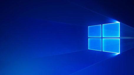 curso de windows 10