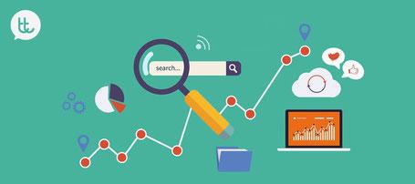 curso de posicionamiento web y optimización en buscadores
