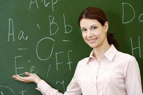 curso de matematicas