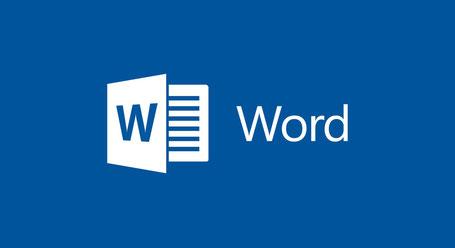 curso de word