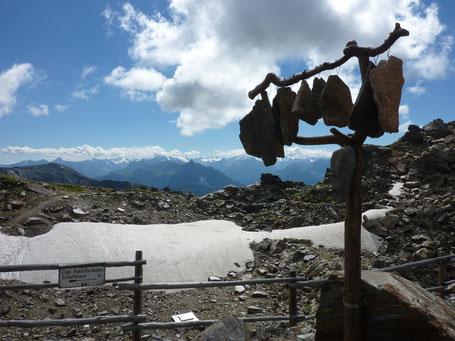 Idee & blog - seven tuXer summits