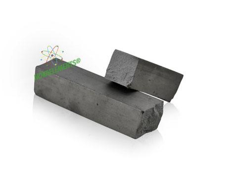 tungsteno metallico, tungsteno metallo, tungsteno elemento, tungsten barre, tungsteno filamento, tungsteno lingotto, tungsteno naturale, tungsteno da collezione