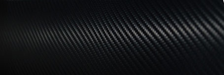 Rennrad Carbonoptik sichtbar
