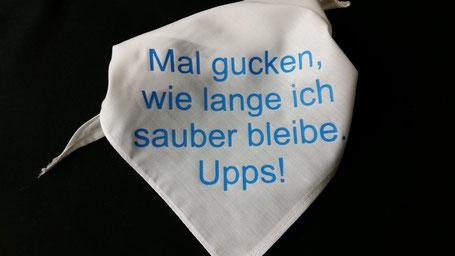 kreativ-besticktes@t-online.de