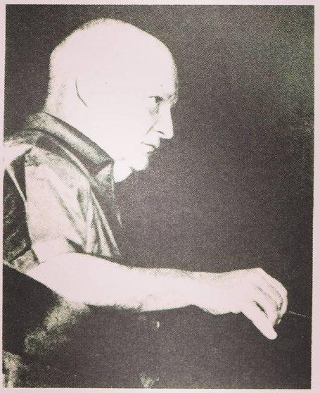 Hindemith Paul (1895~1963)