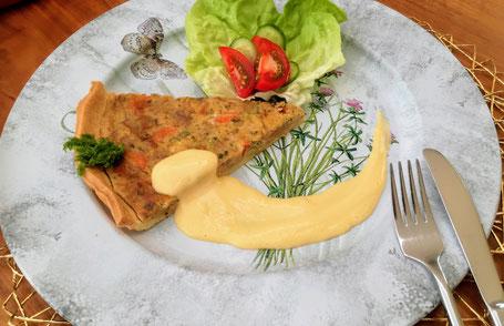 www.waldviertlerküche.at