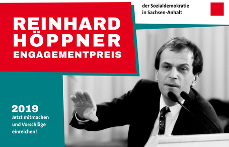 https://hoeppnerpreis.de/