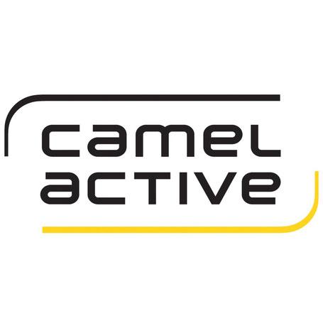 Camel Active Schuhe Passau