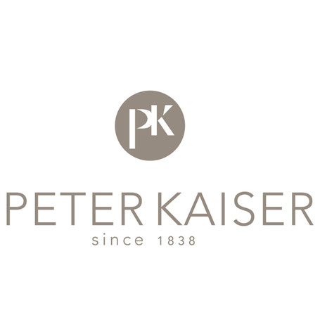 Peter Kaiser Schuhe Passau