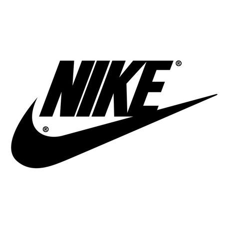 Nike Schuhe Passau
