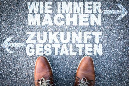 Foto: Sven-Erik Falk/pixelio.de