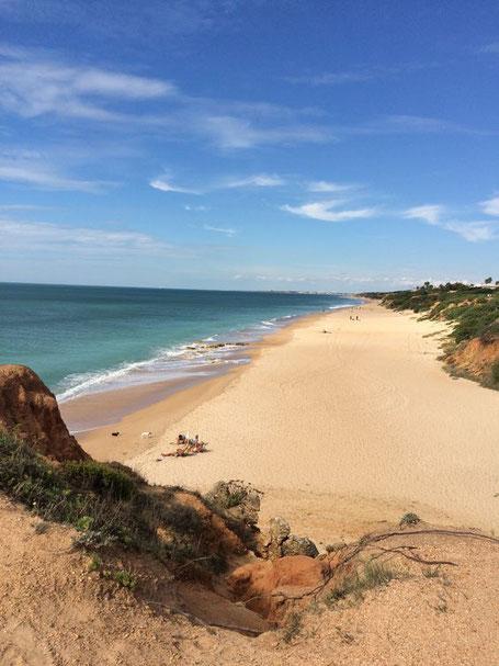 Click photo to read more about Cádiz.