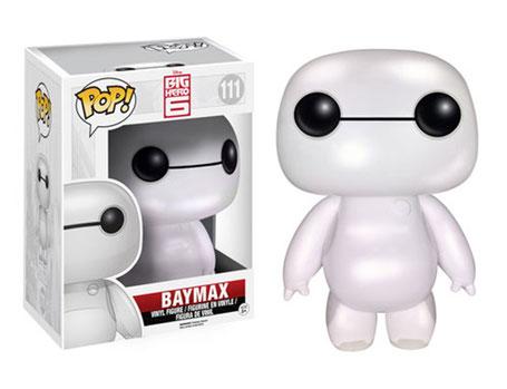 POP-Baymax-Figur-kulturmaterial-Gewinnspiel